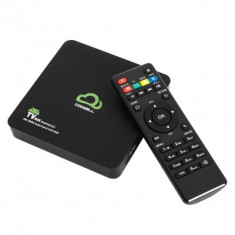 Media Player COOWELL V2 Android 6.0 TV Box 2GB DDR3