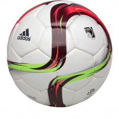 Minge Fotbal Adidas Pro Ligue