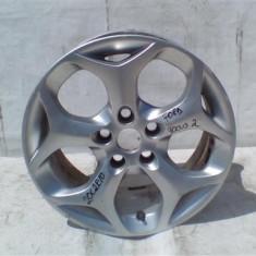 Janta aliaj Ford Mondeo2 An 2007-2011 dimensiune 7JX16H2 ET50 cod 7M5J-AA - Capace janta