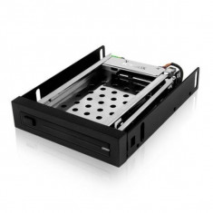 Rack HDD RaidSonic Rack Icy Box IB-2216StS
