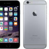 IPhone 6 32GB Space Grey - Telefon iPhone