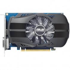 Placa video Asus nVidia GeForce GT 1030 Phoenix 2GB DDR5 64bit - Placa video PC