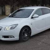 Prelungire spoiler tuning sport bara fata Opel Insignia OPC Line 2008-2013 ver1 - Prelungire bara fata tuning, INSIGNIA - [2008 - 2013]