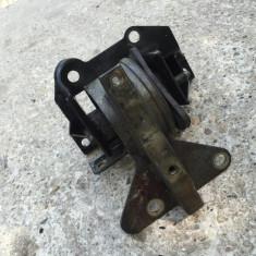 Tampon Suport Cutie Viteze Sustinere Stanga Rover 75 1.8 16V 120 CP Benzina ! - Tampon cutie viteze, 75 (RJ) - [1999 - 2005]