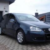 Volkswagen Golf 2.0 TDI Sportline, An Fabricatie: 2006, Motorina/Diesel, 169350 km, 1968 cmc