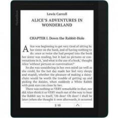 EBook reader PocketBook InkPad 8