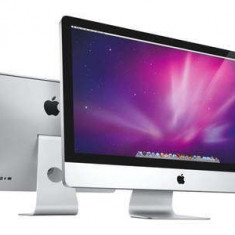 Imac 27 inch MID 2011 - Sisteme desktop cu monitor Apple, Intel Core i5
