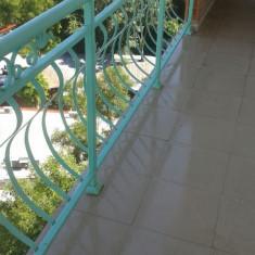 Inchiriez garsoniera Piata Sudului - Garsoniera de inchiriat, 31 mp, An constructie: 2017, Etajul 9