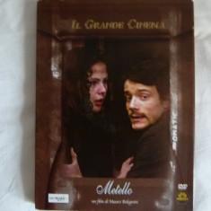 Metello - dvd - Film Colectie Altele, Italiana