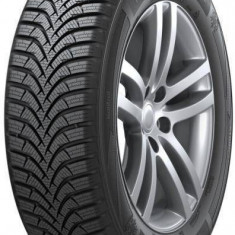 Anvelopa iarna Hankook Winter I Cept Rs2 W452 215/65R15 96H