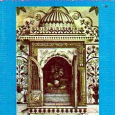 La umbra manastirilor tibetane - Autor(i): Jean Marques - Riviere - Carte paranormal