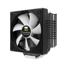 Cooler procesor Thermalright True Spirit 120M (BW) Rev. A - Cooler PC