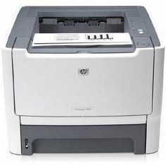 Imprimanta HP laserjet P2015N - Server HP