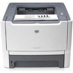 Imprimanta HP laserjet P2015N - Server HP