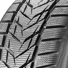 Anvelope Vredestein Wintrac Xtreme S iarna 245/70 R16 107 H - Anvelope iarna
