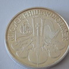 Moneda argint 1.5Euro 2013, Europa