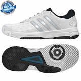 ADIDAS BARRICADE CLUB ORIGINALI 100% adusi din germania nr 35.5 - Adidasi dama Nike, Culoare: Din imagine