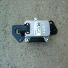 Senzor ESP Ford Mondeo MK4 AN 2008-2013 cod 6G913C187AG - Senzori Auto