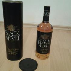 Whisky de colectie