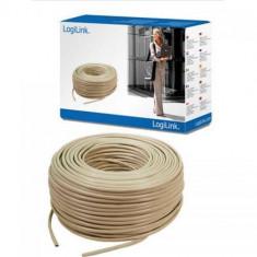 Logilink Cablu FTP CPV003
