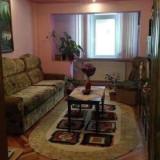 Apartament 3 camere - Apartament de vanzare, 58 mp, Numar camere: 3, An constructie: 1965, Etajul 4