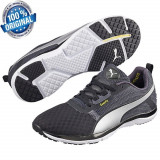 unicat ! ADIDASI  Puma Pulse Flex XT  training ORIGINALI 100%    nr  38