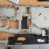 Suport Lenovo T430 A133, A134 - Carcasa laptop