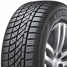 Anvelopa All Season Hankook Kinergy 4s H740 185/65R14 86T - Anvelope All Season