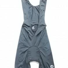 Costum ciclism Crane Active Wear TechTex Speed Coolmax; marime M; ca nou - Echipament Ciclism