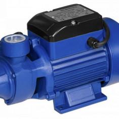 Pompa de suprafata - apa curata - Gospodarul Profesionist QB-60, Pompe de suprafata