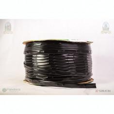 Banda picurare 1000m/rola 3L/h 20cm PANDORA