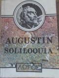 Soliloquia - Augustin ,397556