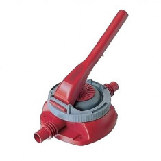 Pompa manuala scos lichide APM1000 Ampla