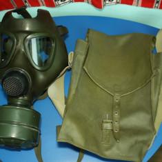 Masca de gaze Romaneasca Rsr, excelenta! Completa ! Diverse marimi