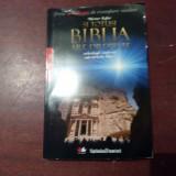 SI TOTUSI BIBLIA ARE DREPTATE - Carti Crestinism