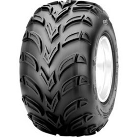 Motorcycle Tyres CST C9314 ( 25x10.00-12 TL 51M ) foto