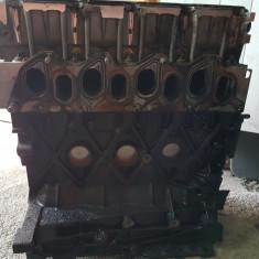 Motor renault - Dezmembrari Renault