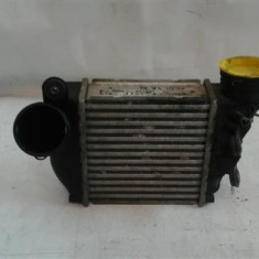 Intercooler Vw Golf4 / Bora / Skoda Octavia 1.9TDI An 1999-2005 cod 817557 VALEO - Intercooler turbo