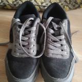 Pantofi sport Bianco, 38