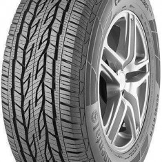 Anvelopa All Season Continental Cross Contact Lx 2 245/70 R16 107H - Anvelope All Season