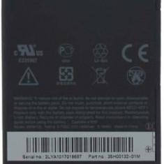 Acumulator Google G7 Htc A8181 a8182 a8183  cod Adr6200 adr6275 Nou BTR6275B, Li-ion