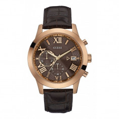 Ceas original Guess ATLAS W0669G1