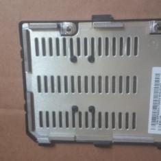 Carcasa rami memorii Dell Vostro 1000 pp23lb & Dell Inspiron 1501