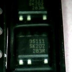 3S111 SSC3S111