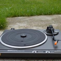 Pick up Technics SL-Q 300 - Pickup audio
