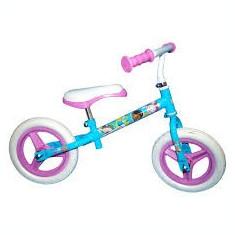 Bicicleta copii Adriatica, 10 inch, Numar viteze: 1