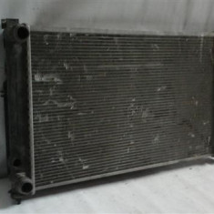 Radiator apa cutie automata Vw Passat B3 An 1990-1997 cod RA0010170 - Radiator racire
