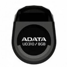 Memorie USB ADATA MyFlash UD310 8GB - Stick USB A-data, USB 2.0