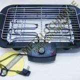 Gratar, grill electric 2000W - Gratar electric