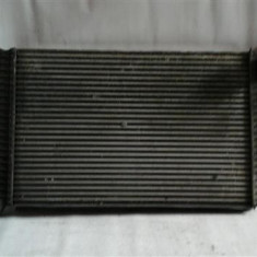 Intercooler Vw Jetta / Golf5 / Audi A3 / Vw Passat 3C B6 An 2005-2012 1.9TDI cod 1K0145803F - Intercooler turbo